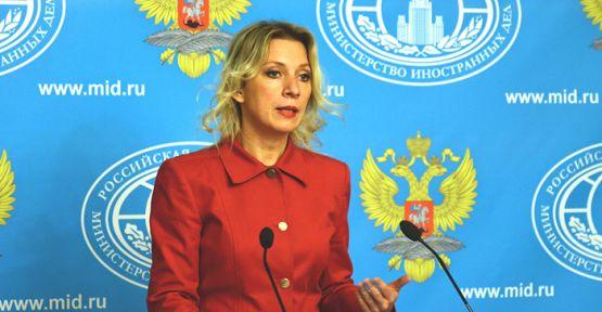 Rusya: İdlib'de militanlara göz yumamayız