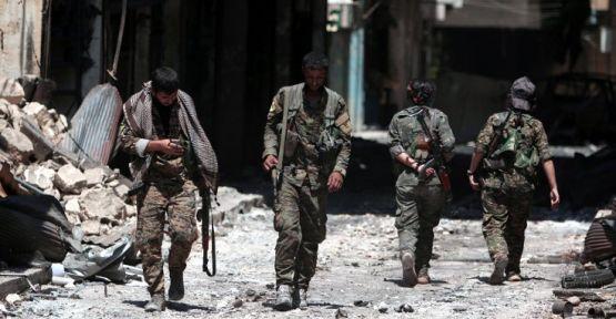 Rusya: SDG Suriye ordusuna ne kadar erken katılırsa o kadar iyi