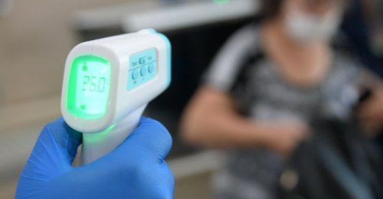 Sağlık Bakanlığı bazı korona verilerini ilk kez açıkladı