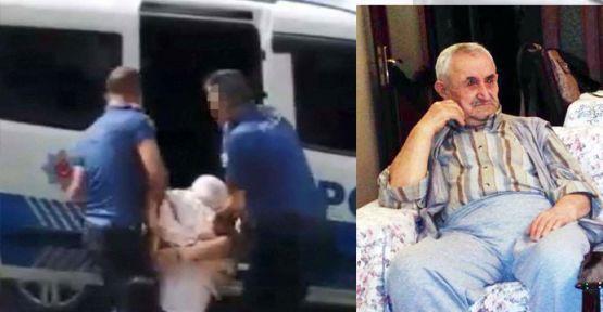 Sağlık Bakanlığı: Giresun'daki doktor açığa alındı