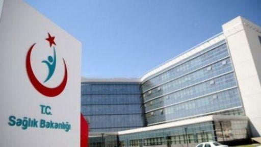 Sağlık Bakanlığı'ndan İstanbul genelgesi