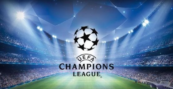 Şampiyonlar Ligi'nde 4 oyuncu değişikliği hakkı