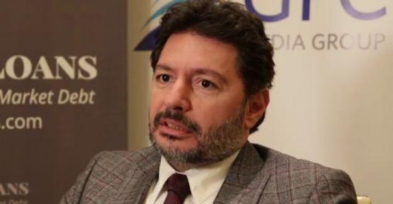 Savcılık, Hakan Atilla'nın cezasının artırılması başvurusunu geri çekti