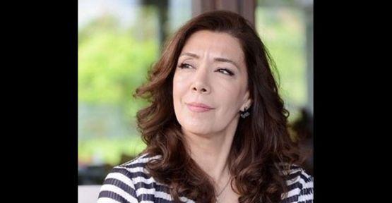 Şehir Tiyatroları'na Üzümcü tepkisi: Ayşegül İşsever istifa etti