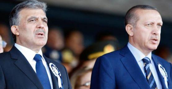 Selvi: Dün milat yaşandı Erdoğan, Gül'e savaş ilan etti