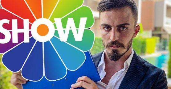 Show TV, Youtuber'a tazminat ödeyecek