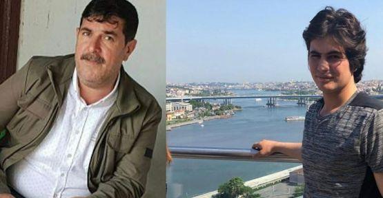 Sidar Uygurlar'ın katili 103 gün sonra yakalandı