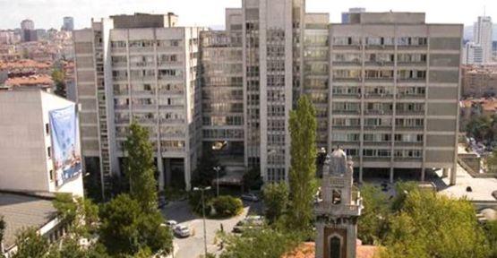 Şişli Etfal ve Numune hastaneleri yıkılacak
