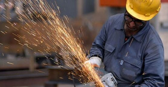 Taşeron işçiler 90 gün içinde kadroya alınacak