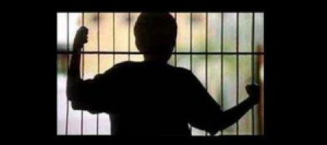 Tecavüz zanlıları yerine Pozantı mağduru çocuklara müebbet hapis istemi!