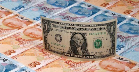 The Economist: Türkiye'deki ekonomik kargaşa ne kadar endişe verici?