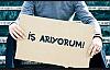 Müezzinoğlu: İşsizlik Aralık sonunda yüzde 9,5'e inecek