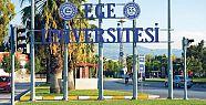 12 üniversitede yeni enstitü, fakülte...