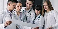 17 bin 689 sağlık personeli alınacak