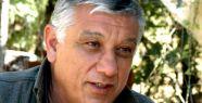 KCK: '2014'de Kürtlerin rolü daha da belirleyici...