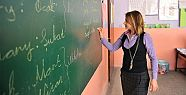 20 bin öğretmen için takvim açıklandı
