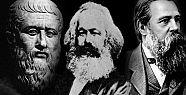 248 aydın 'En İyi 100 Felsefe Metni'ni...