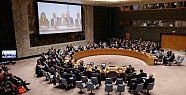 6 soruda: Rusya Suriye kararını neden...