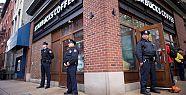 8 binden fazla Starbucks şubesi kapatılacak