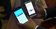 ABB'den muhtarlara özel mobil uygulama