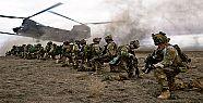 'ABD askerleri Suriye'de kalacak'