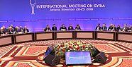ABD: Astana'nın fişini çekme vakti