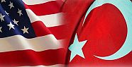 ABD heyeti Menbiç için Türkiye'de