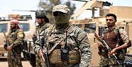 ABD: SDG'nin elindeki yabancı IŞİD'cileri...
