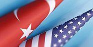 ABD siyasetinde Türkiye gündemi