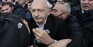ABD'deki Alevi kuruluşları da Kılıçdaroğlu'na...