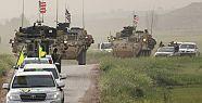 ABD'den Suriye kararı: 'Türkiye çok memnun...