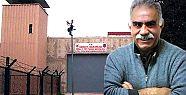 Abdullah Öcalan kardeşi Mehmet Öcalan...