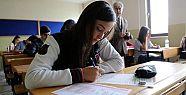 Açık Lise'de 'optik form' krizi: Sınavı...
