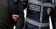 Adana'da 6 kişiye sosyal medya gözaltısı