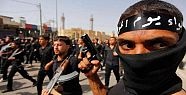 Afganistan'da intihar saldırısı: 22 kişi...