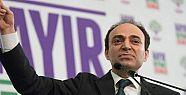AİHM 'ifade özgürlüğü' dedi: Türkiye'ye...