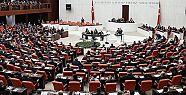AK Parti 'cinsel istismar affı' için nabız...