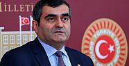 AK Parti: Fark 20 binden az, CHP: Fark 20...