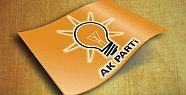 AK Parti'de 4'ü bakan 22 vekil 3 döneme...