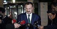 AK Partili Özel: İki itirazımız gerekçe...