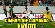 Akhisarspor: 3 - Galatasaray:...