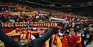 Akşam Galatasaray'ın maçı var ama yayıncı...