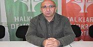 Alican Önlü: Maçoğlu'yla ittifak görüşmesi...