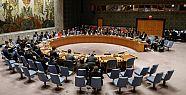 Almanya'dan Afrin açıklaması: BMGK sorumlu...