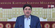 Altan Tan, Saadet Partisi'nden İstanbul...