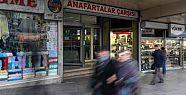 'Anafartalar' belgeseli ilk kez seyirci...