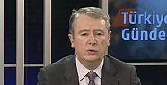 ANAR Genel Müdürü İbrahim Uslu: AK Parti...