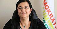 Angela Davis NYT'ye yazdı: Leyla Güven'i...