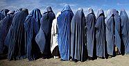 Angelina Jolie: Afganistan'da kalıcı...