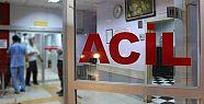 Ankara'da 175 sağlık çalışanına Covid-19...
